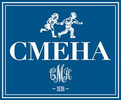 <b>Юбка</b>-<b>шорты для девочек</b> купить за 1 192 руб. 39100: цена, фото ...