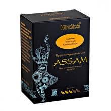 <b>Черный чай</b>, купить по цене от 50 руб в интернет-магазине TMALL