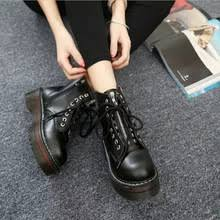 Free shipping on Women's Boots in Women's Shoes, Shoes and ...