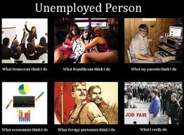 blog_memes_unemployed_what-people-think-i-do.jpg via Relatably.com