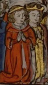 Isabel I de Jerusalém