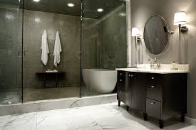 bathroom master bath walk in shower pictures how to build a fast time and home bathroom walk shower