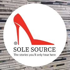 Sole Source