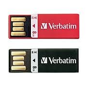 <b>8GB USB Flash Drives</b> | Staples