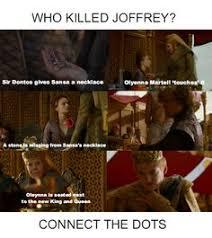 Game of Thrones on Pinterest | Daenerys Targaryen, Jon Snow and ... via Relatably.com