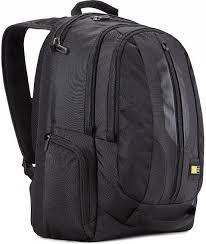 "<b>Рюкзак Case Logic</b> RBP-217 <b>Bryker</b> 17,3"" <b>Backpack</b> купить в ..."