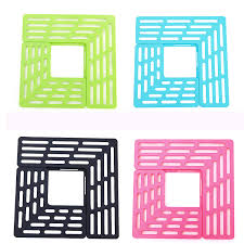 rubber kitchen sink mats protectors the sink drain protection board creative kitchen sink debris filter ma