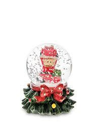 """<b>Шар</b> со снегом """"Новогодние Подарки"""" Art East 6978516 в ..."""