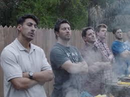 Gillette #MeToo commercial criticizes <b>men</b> - <b>Business</b> Insider