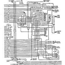1965 chevelle dash wiring diagram wiring diagrams and schematics 69 chevelle wiring diagram all about vairyo