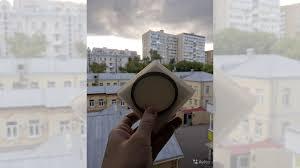 <b>Светофильтр B</b>+<b>W 010 HS</b> UV-haze 72 mm купить в Москве на ...