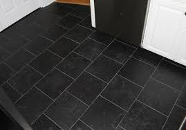 Gray Tile Kitchen Floor Tile For Kitchen Floor Good Kitchen Floor Tile Patterns 1