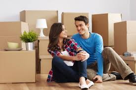 what all to do before moving in partner to another city moving in