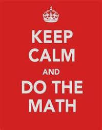 riversidemathrocks - Math Quotes Page