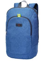 <b>Рюкзак Classic PLUS Mobylos</b> 8595755 в интернет-магазине ...