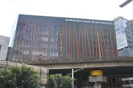 12 shelley street american express house sydney nsw office space for rent or lease bbc sydney offices office