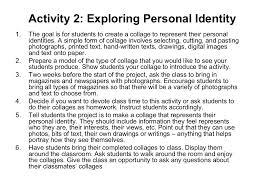 social identity essay  wwwgxartorg cultural identity essay example cultural identity examples personal cultural identity essay