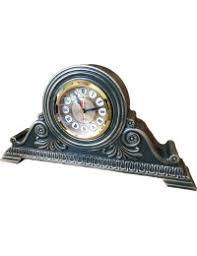 <b>Настольные часы</b> — оригинал по низким ценам в интернет ...