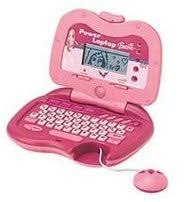 Детские ноутбуки, <b>планшеты</b>, телефоны Joy Toy купить. Цены ...