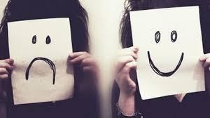Resultado de imagem para imagem para juntos na alegria e na tristeza