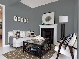 paint colors living room decor
