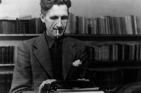 The Autobiography of George Orwell