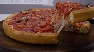 Rewards | Rosati's Pizza
