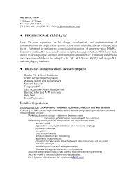 sample bank teller resume resumes tips sample bank teller resume