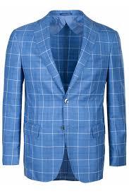 Мужские пиджаки и <b>блейзеры</b> в интернет-магазине FashionTime