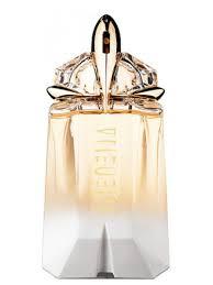 <b>Alien Eau Sublime Mugler</b> perfume - a fragrance for women 2017