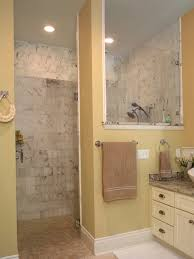 bathroom ideas corner shower design:  bathrooms ideas  ideas of bathroom shower only designs