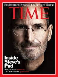 steve-jobs-in-time-magazine-front-cover. steve-jobs-in-time-magazine-front-cover - steve-jobs-in-time-magazine-front-cover