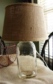 jar crafts home easy diy:  diy mason jar projects you will love