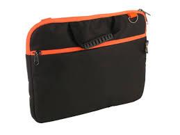 Сумка <b>17</b> 3 <b>inch Business</b> Notebook Bag 00101577 - Чижик