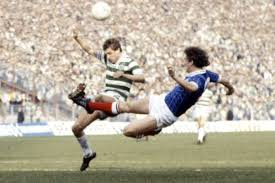Goals  guts and glory     the top    Old Firm derbies that got     Daily Record RECORD Sport Online travels back in time to give you the very best games from one of the biggest fixtures in world football