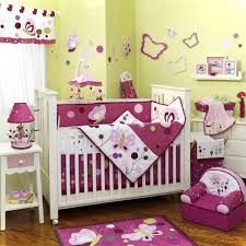 bedroom ideas decorating khabarsnet: beautiful baby girls bedroom ideas and decorations