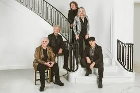 Jefferson Starship – Sat. September 14 - Ives Concert Park