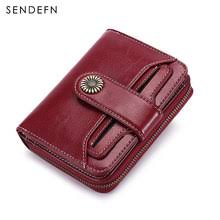 <b>Trend</b> Wallet Promotion-Shop for Promotional <b>Trend</b> Wallet on ...