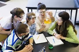 Online  th Grade Science Tutoring  Homework Help  eTutorWorld  th Grade Science