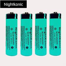 <b>NightKonic</b> China-Factory Store - Amazing prodcuts with exclusive ...