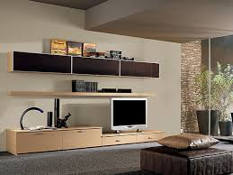room tv stands lcd stand
