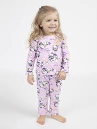 <b>Пижама PlayToday</b> 7125270 в интернет-магазине Wildberries.ru