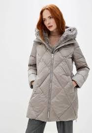 <b>Conso</b> Wear — купить в интернет-магазине Ламода