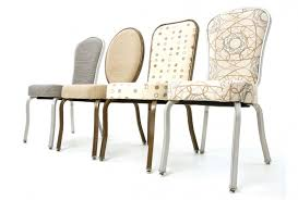 Image result for images of chairs