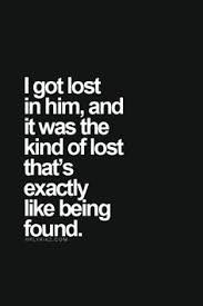 Soulmates on Pinterest | Soul Mates, Twin Flames and Love quotes