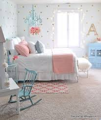 fancy farmhouse bedroom makeover how does she bedroom bedrooms girl girls
