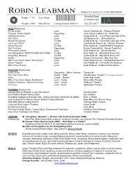 resume format sample ms word freshers sample resume tips writing    resume  resume template microsoft word photo job