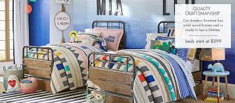 barn bedroom furniture ndxwwagx