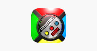 iMimic: <b>80s</b> Vintage Sequence Electronic <b>Retro Game</b> on the App ...