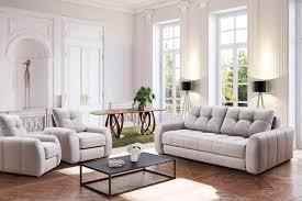 Купить прямой <b>диван Relax</b> E от производителя - фабрика <b>Gray</b> ...
